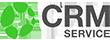 Asiakasportaali logo